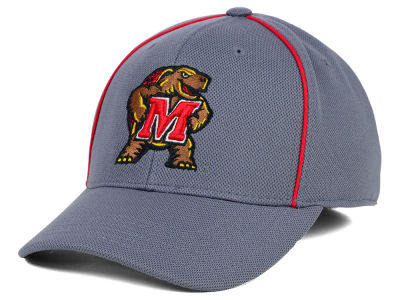 Maryland Terrapins Top of the World NCAA Linemen Cap