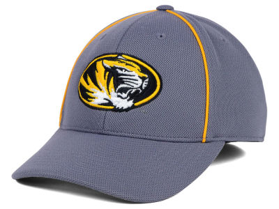 Missouri Tigers Top of the World NCAA Linemen Cap
