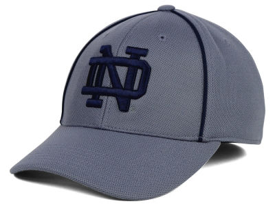 Notre Dame Fighting Irish Top of the World NCAA Linemen Cap