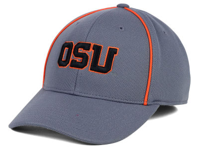 Oregon State Beavers Top of the World NCAA Linemen Cap