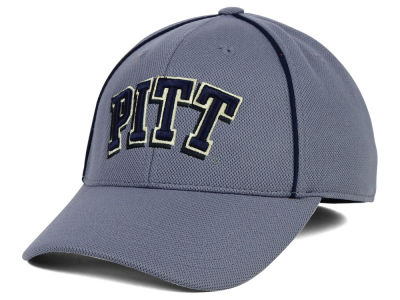 Pittsburgh Panthers Top of the World NCAA Linemen Cap