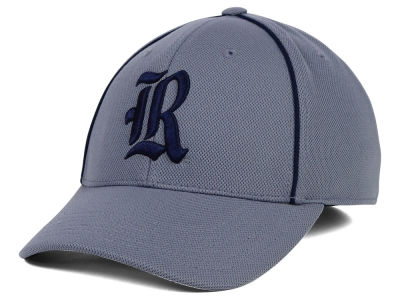 Rice Owls Top of the World NCAA Linemen Cap
