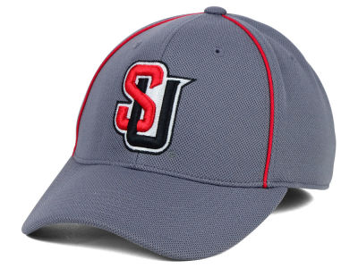 Seattle Redhawks Top of the World NCAA Linemen Cap