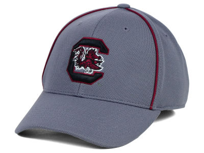 South Carolina Gamecocks Top of the World NCAA Linemen Cap