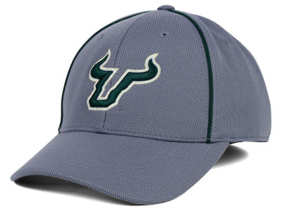 South Florida Bulls Top of the World NCAA Linemen Cap