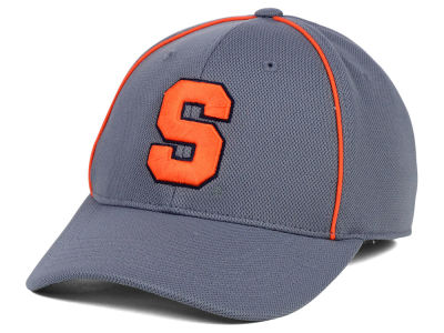 Syracuse Orange Top of the World NCAA Linemen Cap