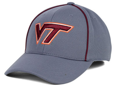 Virginia Tech Hokies Top of the World NCAA Linemen Cap