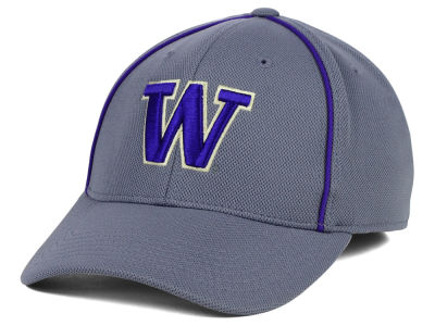 Washington Huskies Top of the World NCAA Linemen Cap