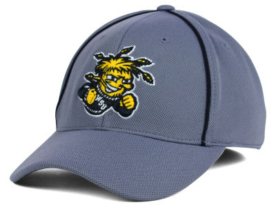 Wichita State Shockers Top of the World NCAA Linemen Cap