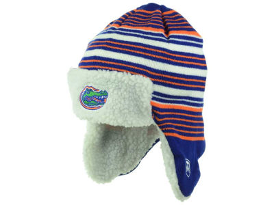 Florida Gators Top of the World NCAA Battler Knit