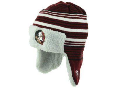 Florida State Seminoles Top of the World NCAA Battler Knit