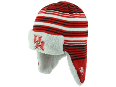 Houston Cougars Top of the World NCAA Battler Knit