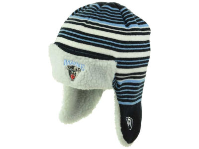 Maine Black Bears Top of the World NCAA Battler Knit