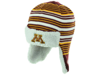 Minnesota Golden Gophers Top of the World NCAA Battler Knit