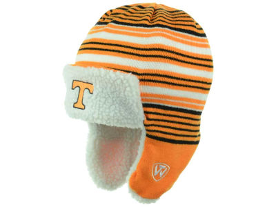 Tennessee Volunteers Top of the World NCAA Battler Knit