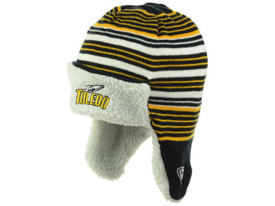 Toledo Rockets Top of the World NCAA Battler Knit