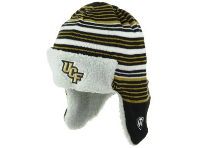 University of Central Florida Knights Top of the World NCAA Battler Knit