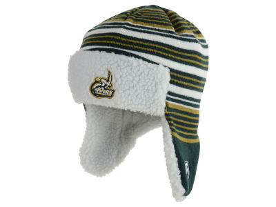 Charlotte 49ers Top of the World NCAA Battler Knit