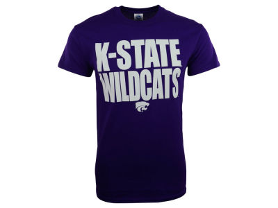 Kansas State Wildcats NCAA 2 for $25  NCAA Trumped T-Shirt