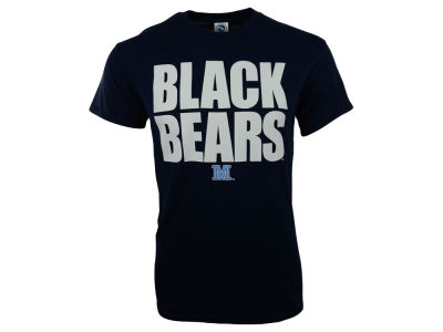 Maine Black Bears NCAA Men's Trumped T-Shirt