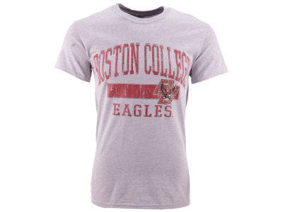 Boston College Eagles NCAA 2 for $25  NCAA Vintage Arch T-Shirt