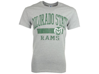 Colorado State Rams NCAA 2 for $25  NCAA Vintage Arch T-Shirt