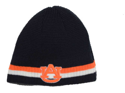 Auburn Tigers Top of the World NCAA Sixer Reversible Knit