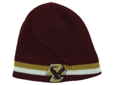 Boston College Eagles Top of the World NCAA Sixer Reversible Knit