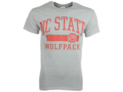 North Carolina State Wolfpack NCAA 2 for $25  NCAA Vintage Arch T-Shirt