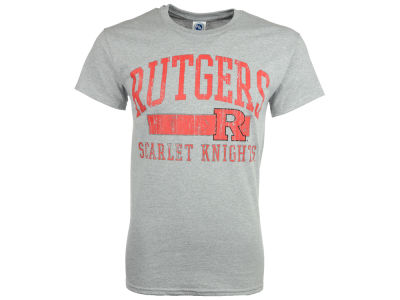 Rutgers Scarlet Knights NCAA 2 for $25  NCAA Vintage Arch T-Shirt