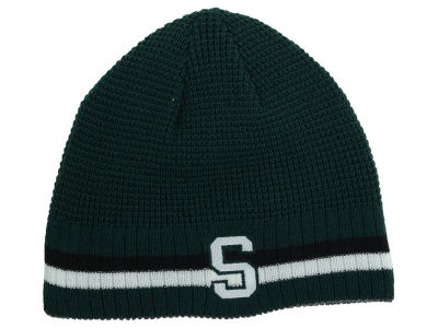 Michigan State Spartans NCAA Sixer Reversible Knit