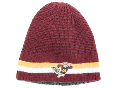 Minnesota Golden Gophers Top of the World NCAA Sixer Reversible Knit