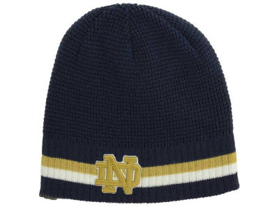 Notre Dame Fighting Irish Top of the World NCAA Sixer Reversible Knit