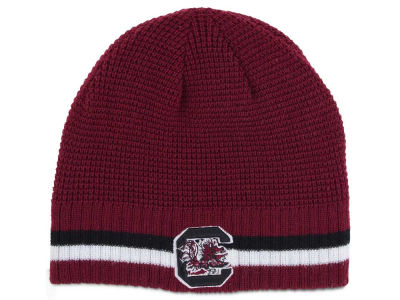 South Carolina Gamecocks Top of the World NCAA Sixer Reversible Knit