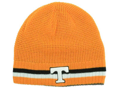 Tennessee Volunteers Top of the World NCAA Sixer Reversible Knit