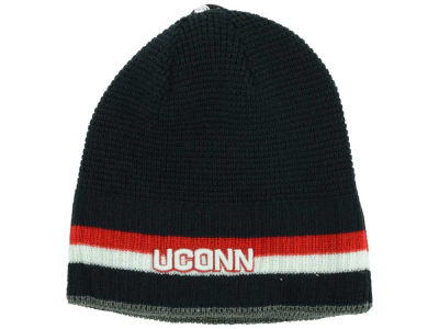 Connecticut Huskies Top of the World NCAA Sixer Reversible Knit