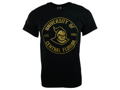 University of Central Florida Knights NCAA 2 for $25  NCAA Perfect Ellipse T-Shirt