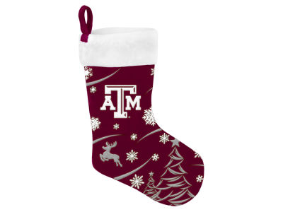 Texas A&M Aggies Team Stocking