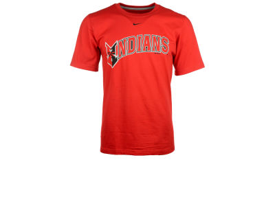 Indianapolis Indians MiLB All Purpose Wordmark T-Shirt