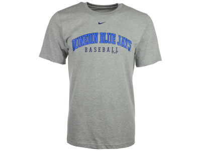 Dunedin Blue Jays MiLB All Purpose Arch T-Shirt