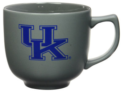 Kentucky Wildcats 22oz Matte Martin Mug