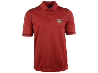 San Francisco 49ers NFL Icon Polo