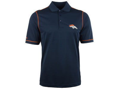Denver Broncos NFL Icon Polo