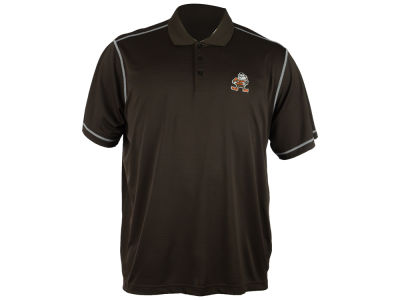 Cleveland Browns NFL Icon Polo