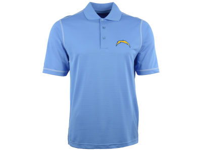 Los Angeles Chargers NFL Icon Polo