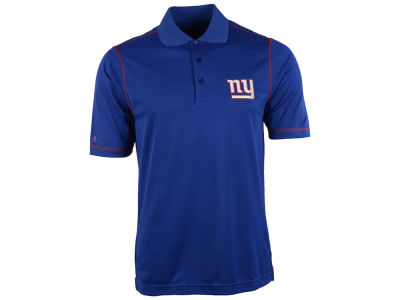 New York Giants NFL Icon Polo