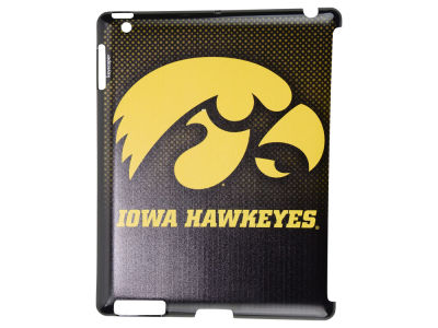 Iowa Hawkeyes IPAD Protective Case