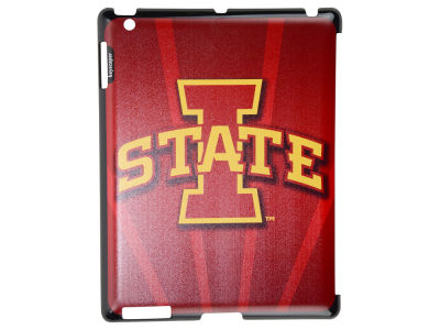 Iowa State Cyclones IPAD Protective Case