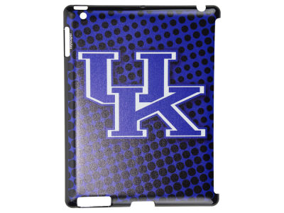 Kentucky Wildcats IPAD Protective Case