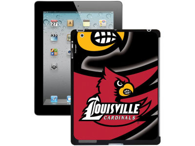 Louisville Cardinals IPAD Protective Case